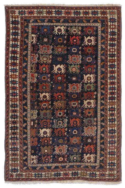 tappeto caucasico tappeto caucasico shirvan inizio xx secolo tappeti