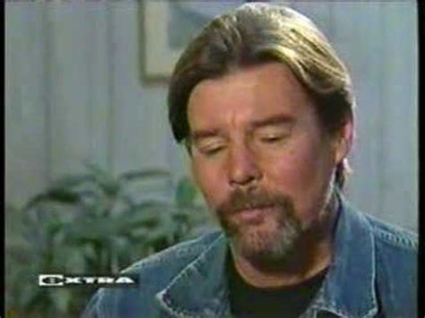 how is vincent jan michael vincent on part 1