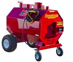 Hjs Garage Equipment by Panther East The Patriot Jr Pjr Low Rise Foam