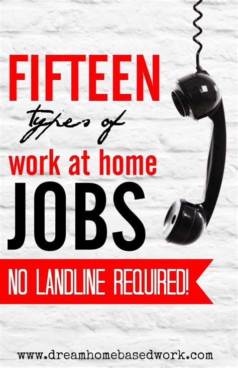 Online Work From Home Jobs In Hyderabad Without Investment - want a work from home job that don t require a landline