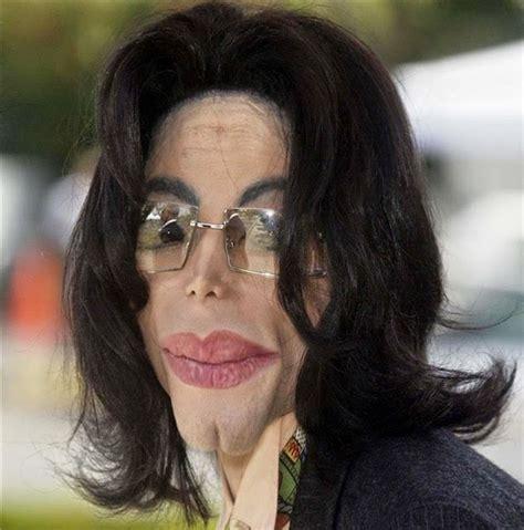 biografia michel jackson michael jackson in the wiz male models picture