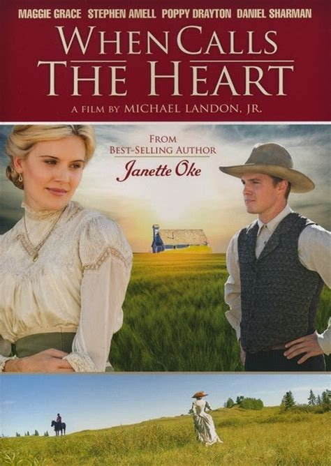 where courage calls return to the canadian west volume 1 read dvd review when calls the