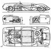 Lotus Mechanical Drawing / CAD  LotusTalk The
