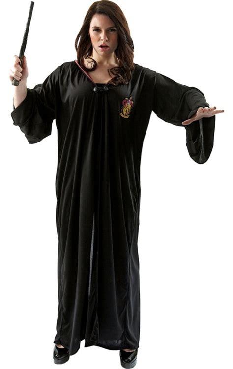costume hermione granger hermione costumes costumes fc