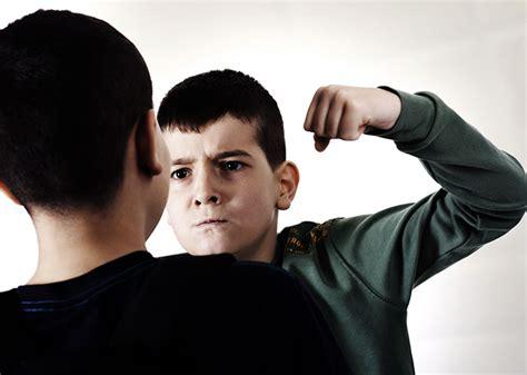violencia de genero con imagenes proyecto contra la violencia en las aulas ined21