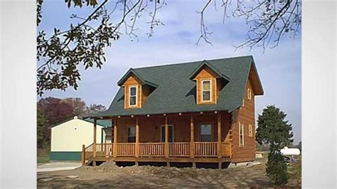 diy cabin log cabin kits diy cabin kits for sale with loft