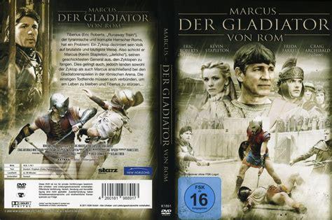 film gladiator darsteller marcus der gladiator von rom dvd oder blu ray leihen
