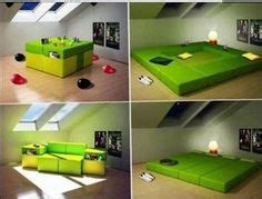Cool Inventions For Your Room by 1000 Images About Inventions On Cool Inventions Inventions And Gadgets