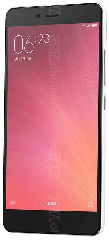 Go For Xiaomi Redminote 3 Redminote 3 Pro Redmi 3 Pro xiaomi redmi note 2 prime galleria foto gsmchoice