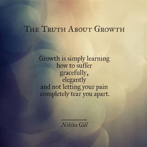 quotes about growth best 25 quotes about growth ideas on quotes