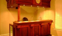 beautiful home bar counter design philippines photos