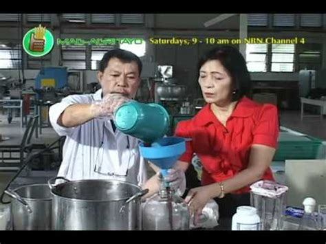 manisan blimbing waluh bagian 2 repeatvid how to make a homemade kamias wine doovi
