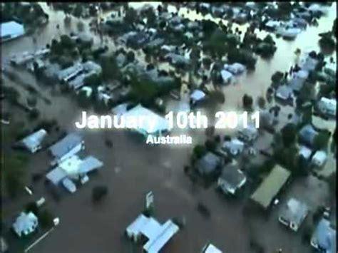 The Illuminati New World Order 2012 Enigma Fake Hoax By Illuminati New World Order 2012