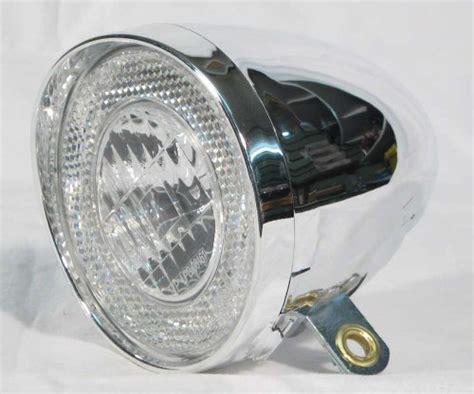 mehrere glühbirnen als le frontscheinwerfer f 252 rs fahrrad finden sie alle