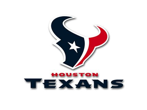 nfl football teams texas car interior design