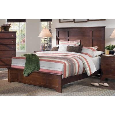 19 Best Images About Carolina Furniture Works On Pinterest Carolina Bedroom Furniture
