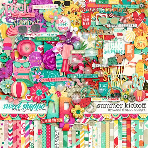 Metropop The Sweetest Kickoff sweet shoppe designs your memories sweeter