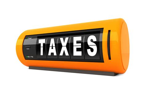 Last Minute Tax Deductions by What Are Some Last Minute U S Tax Deductions For My Home