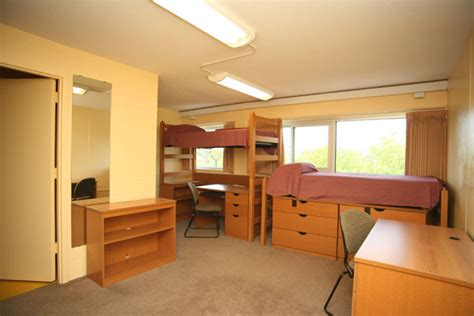 dorm room furniture dorm room furniture furniture