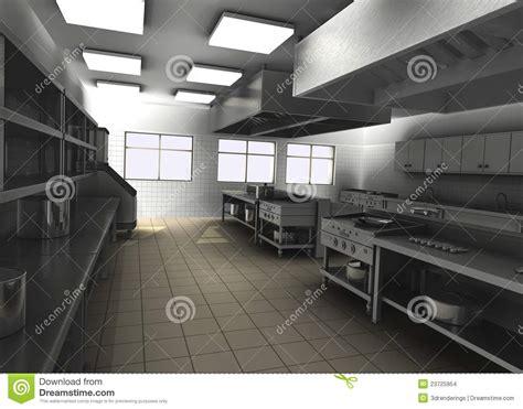 Kitchen Interior Designers 23725954