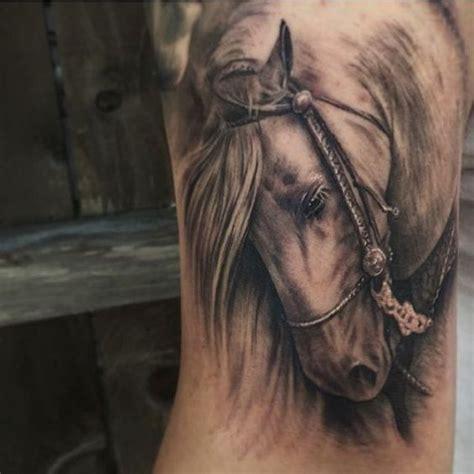 tattoo ideas horse 30 glorious horse tattoo designs amazing tattoo ideas