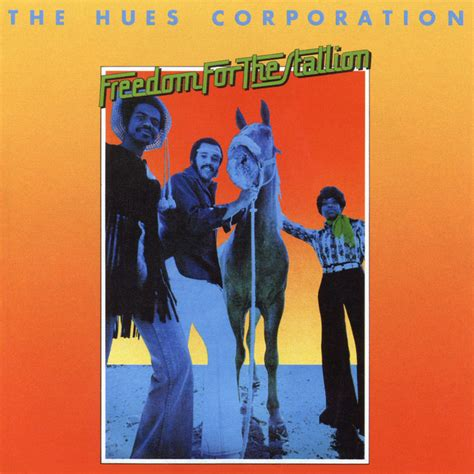 rock the boat the hues corporation rock the boat a song by hues corporation on spotify