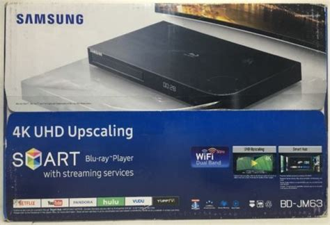 format titlova za dvd player dvd region free hack for samsung bd jm63 bd jm63 za