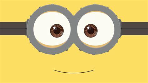 imagenes de los minions ojos im 225 genes de minions vol 2 23 fotos imagenes y carteles
