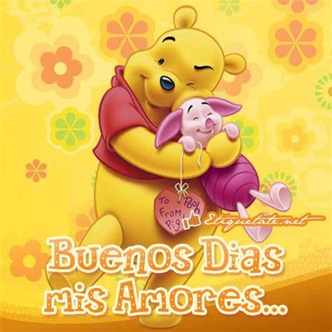 imagenes de winnie pooh con frases bonitas 31 best ideas about im 225 genes de amor on pinterest te amo