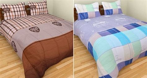 choosing bed sheets 5 useful tips for choosing the right bed linen for the