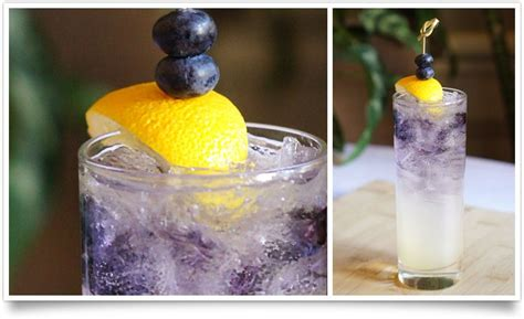 Come With Me Welcome Back Drinks by Welcome Back Cooler