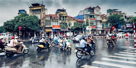 hà n i tattoo club hanoi vietnam hano 239 l arriv 233 e au vietnam travelminds