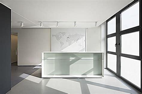mobili per ufficio bologna arredo ufficio a bologna modena e in tutta l emilia