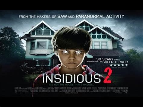 film insidious chapter 2 youtube hqdefault jpg