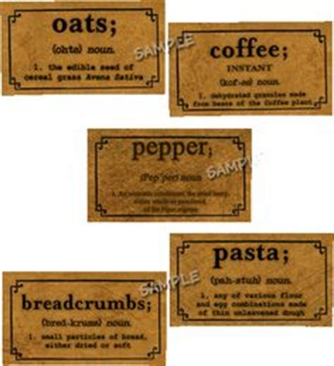 printable cheese tags 1000 images about printables primitive labels on