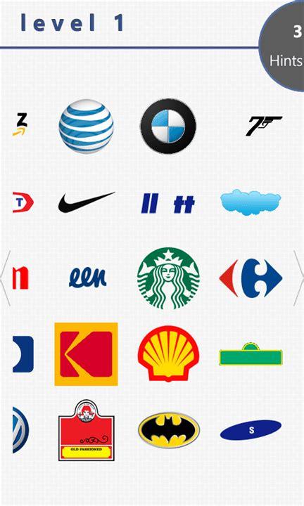 logos quiz download