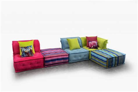kids sectional sofa beds design surprising contemporary kids sectional