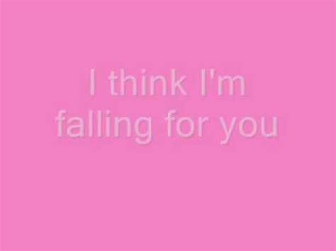 Falling Falling Falling Lyrics Cadillac Commercial Falling For You Colbie Caillat Lyrics