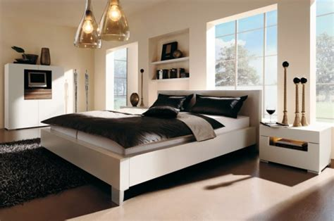 vastu tips for bedroom furniture top 10 vastu tips for master bedroom furnituredekho