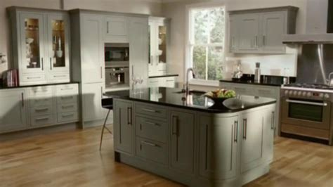 kitchen cabinets wickes wickes kitchen cabinets kitchen cabinets wickes