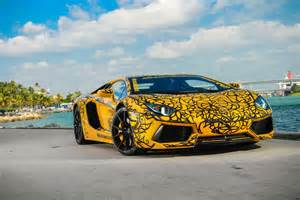 Names Of Lamborghini Cars Pictures Of Cars With Their Names Pictures Of Cars 2016