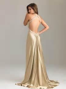 very revealing prom dresses cocktail dresses
