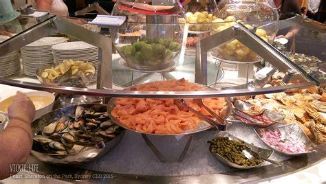 new year buffet sydney anniversary dinner at feast buffet sydney cbd