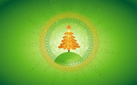 animated christmas ppt background powerpointhintergrund