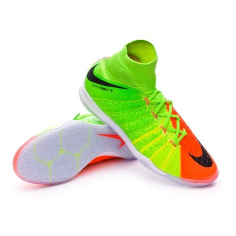 Sepatu Futsal Weston Chaussure Futsal Diadora