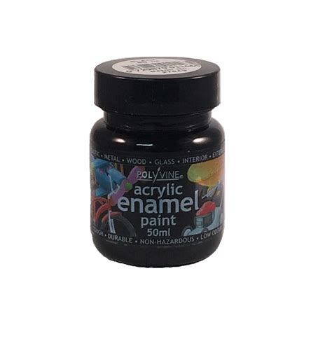 exterior acrylic paint polyvine acrylic enamel paint all colours sizes interior