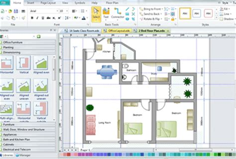 home design cad software autocad software