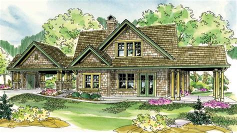 vacation home plans shingle style house plans new shingle style homes