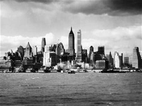 u boat attack new york adolf hitler s plot to blow up america express yourself