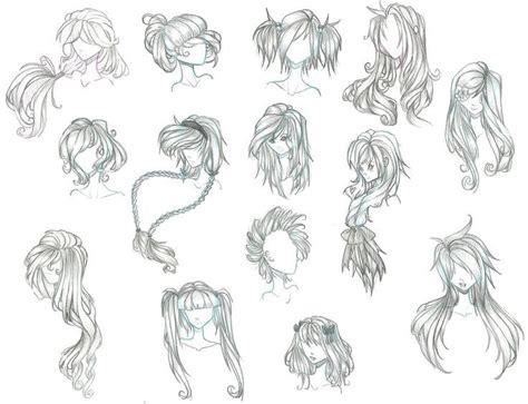 chibi hairstyles drawing pinterest chibi and hairstyles 12 best images about chibi on pinterest children hair